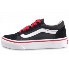 Chaussures Vans Old Skool Pop enfant