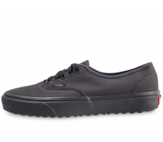 Chaussures Vans Authentic anthracite