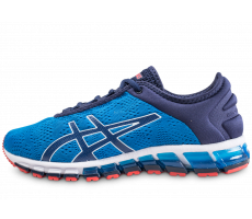 Chaussures Asics