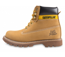 Chaussures Caterpillar Colorado beige
