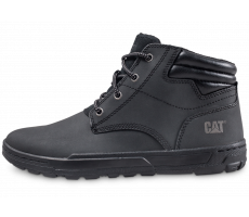 Chaussures Caterpillar Creedence noire