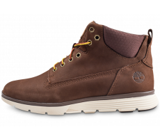 Chaussures Timberland Killington Chukka marron