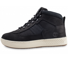 Chaussures Timberland City Cops Fields noir