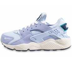 Chaussures Nike Air Huarache Run Premium