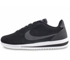 Toutes Nike Les Chaussures Baskets Homme Chausport wExwfYq