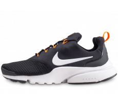 Chaussures Nike Presto Fly JDI noire