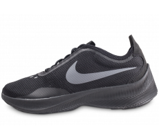 Chaussures Nike Fast EXP Racer noir