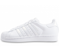 check out dbcfd 50911 Chaussures adidas Superstar triple blanc femme