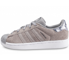 Chaussures adidas Superstar pointure 35 35½, toutes les