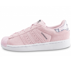 basket adidas superstar 34