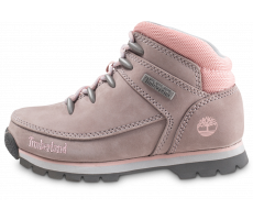 enfantles Timberland pour Timberland chaussures enfant TiXuwlOPkZ