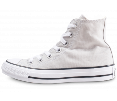e94d2734fb429 best price converse all star blanche femme 83e5b d8e46  release date chaussures  converse chuck taylor all star hi grise f01ab 4c804