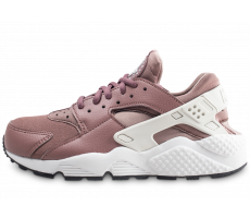nike air huarache rose 39