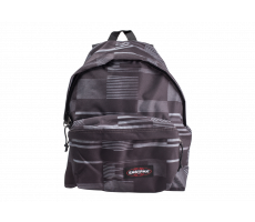 Accessoires Eastpak Sac à dos Out Of The Office Filtered Night