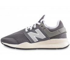 Chaussures New Balance MS247MM grise