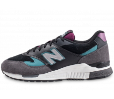 Chaussures New Balance ML840NTC grise