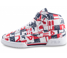 Chaussures Fila F13 Archive