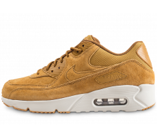 big sale 35196 d2c6e Chaussures Nike Air Max 90 Ultra 2.0 LTR wheat