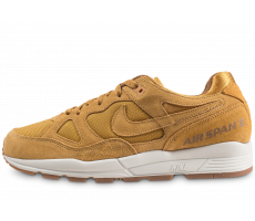 Chaussures Nike Air Span 2 Premium Wheat