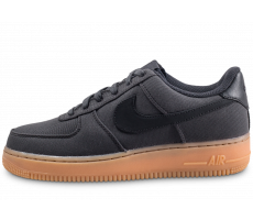check out ad141 25a7d Chaussures Nike Air Force 1 ´07 LV8 Style