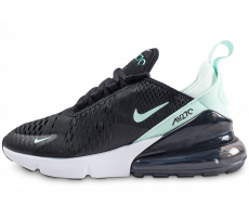 basket air max femmes nike