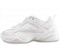 low priced f7867 d8c6a Chaussures Nike M2K Tekno Phantom femme