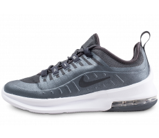 Chaussures Nike Air Max Axis SE anthracite junior