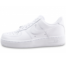 Nike Air Force 1, toutes les baskets Air Force One dispo ...