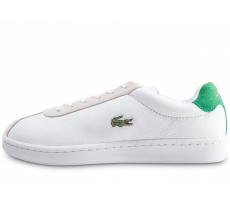 Chaussures Lacoste