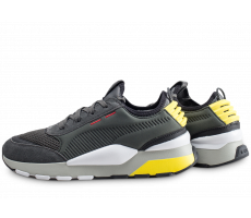 Chaussures Puma RS 0 Winter INJ Toys