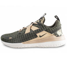 Chaussures Nike Renew Arena Camo