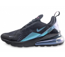 Chaussures Nike Air Max 270 Laser Regency Purple