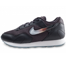 Chaussures Nike Outburst noire femme