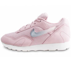 Chaussures Nike Nike Outburst Premium rose femme