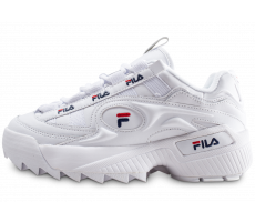 Chaussures Fila D Formation femme