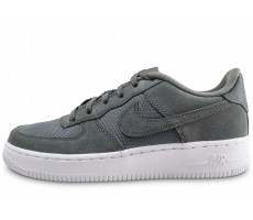 Chaussures Nike Air Force 1-1 kaki junior