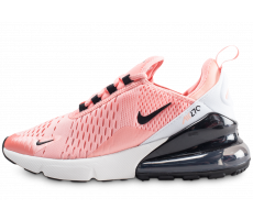 Ado Nike Chaussure Ado Nike Fille Ado Fille Chaussure Nike Fille f6n6xXYw