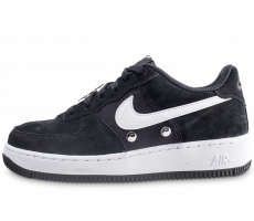 Chaussures Nike Air Force 1 LV8 Have a Nike Day junior
