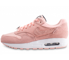 Chaussures Nike Air Max 1 Have a Nike Day Corail junior