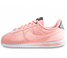 Chaussures Nike Cortez VDay corail Junior