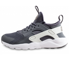 Chaussures Nike Huarache Run Ultra anthracite enfant
