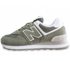 new balance 38 noir paillette