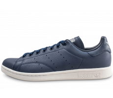 Chaussures adidas Stan Smith Club bleu marine