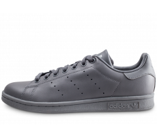 Chaussures adidas Stan Smith grise