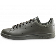Chaussures adidas Stan Smith kaki