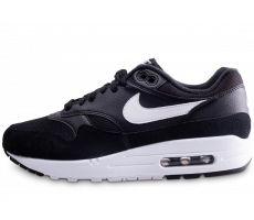 Nike Baskets 1 Max Pointure Les 42Toutes Chaussures Air mYbgyvIf76