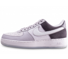 finest selection 2d21f be648 Chaussures Nike Air Force 1  07 LV8 2 Multiple grey