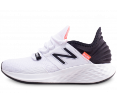 chaussure new balance homme blanche