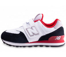 basket garcon new balance 30