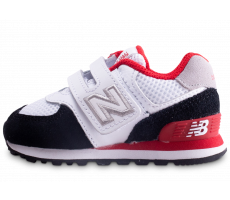 basket scratch new balance